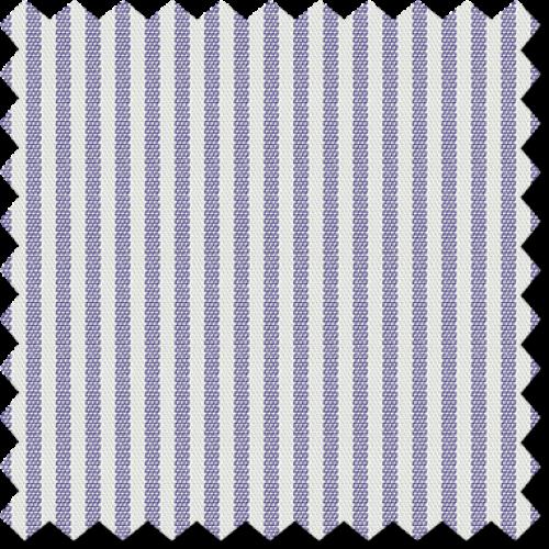 Abu Dhabi 0308