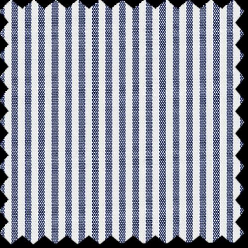 Abu Dhabi 0405