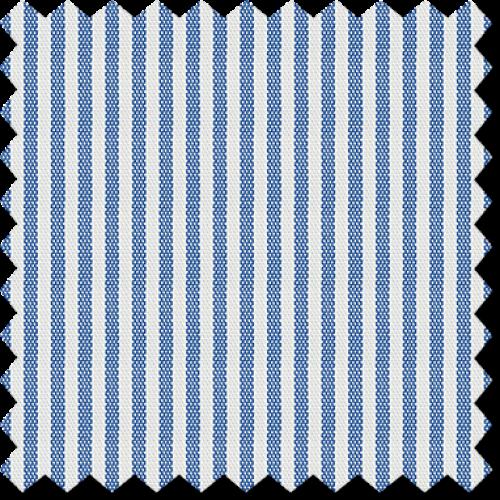 Abu Dhabi 0406