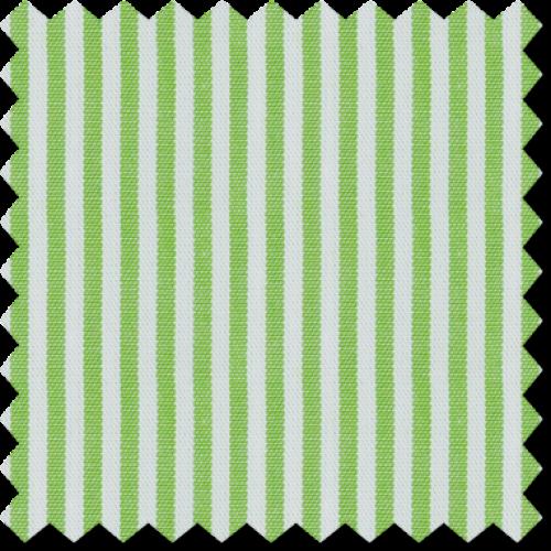 Abu Dhabi 0626