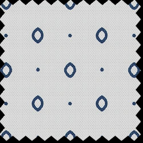 Dots & Drops 0405