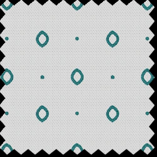 Dots & Drops 0610
