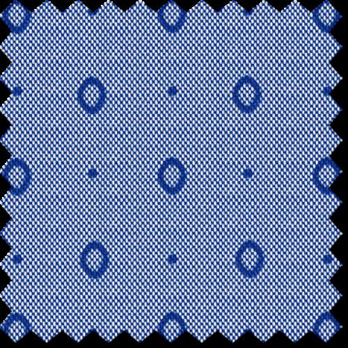 Dots & Drops  F-0406