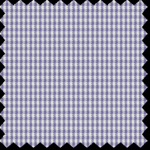 Cape Horn 0308