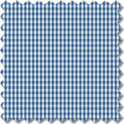 Cape Horn 0406
