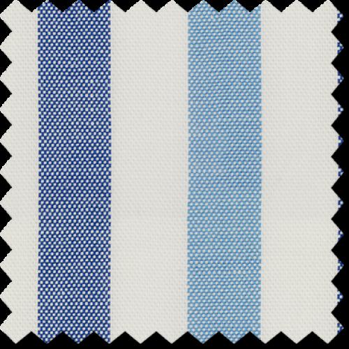 Cape York 406407