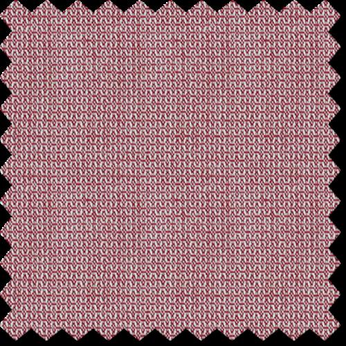 Capri 0211