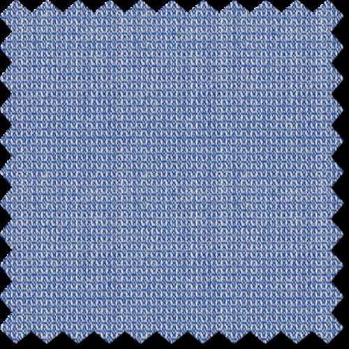 Capri 0406