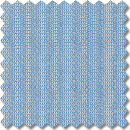 Capri 0407