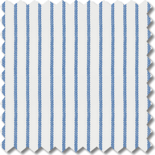 Coco Cay 0406