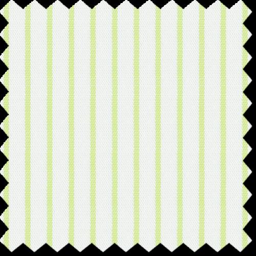 Coco Cay 0622