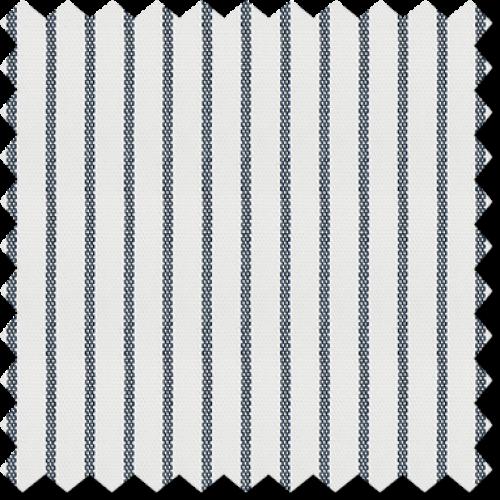 Coco Cay 0902