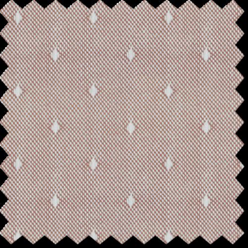 Diamond Monte Carlo 0115