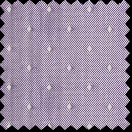 Diamond Monte Carlo 0308