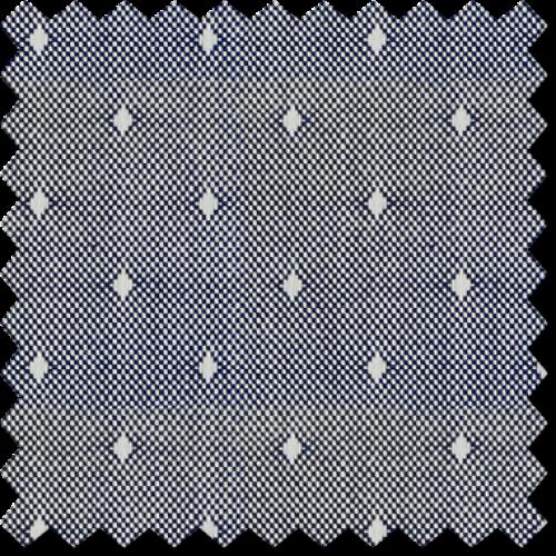 Diamond Monte Carlo 0405