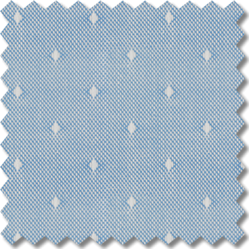 Diamond Monte Carlo 0407