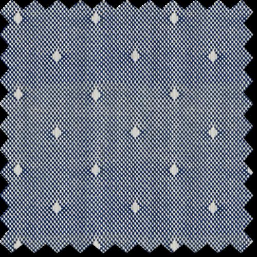 Diamond Monte Carlo 0416