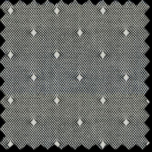 Diamond Monte Carlo 0902
