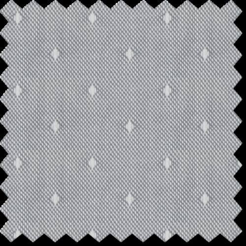 Diamond Monte Carlo 0903