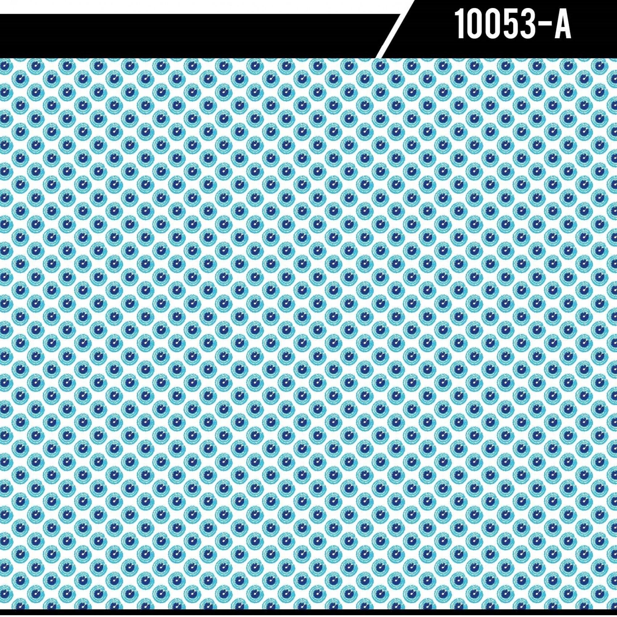 10053