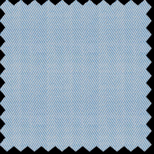 Georgia 0407