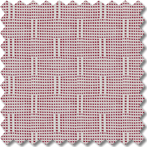 Monaco 0211