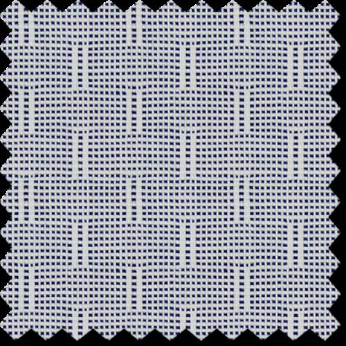 Monaco 0405