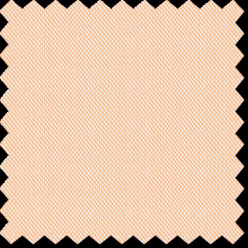 Monte Carlo 0823