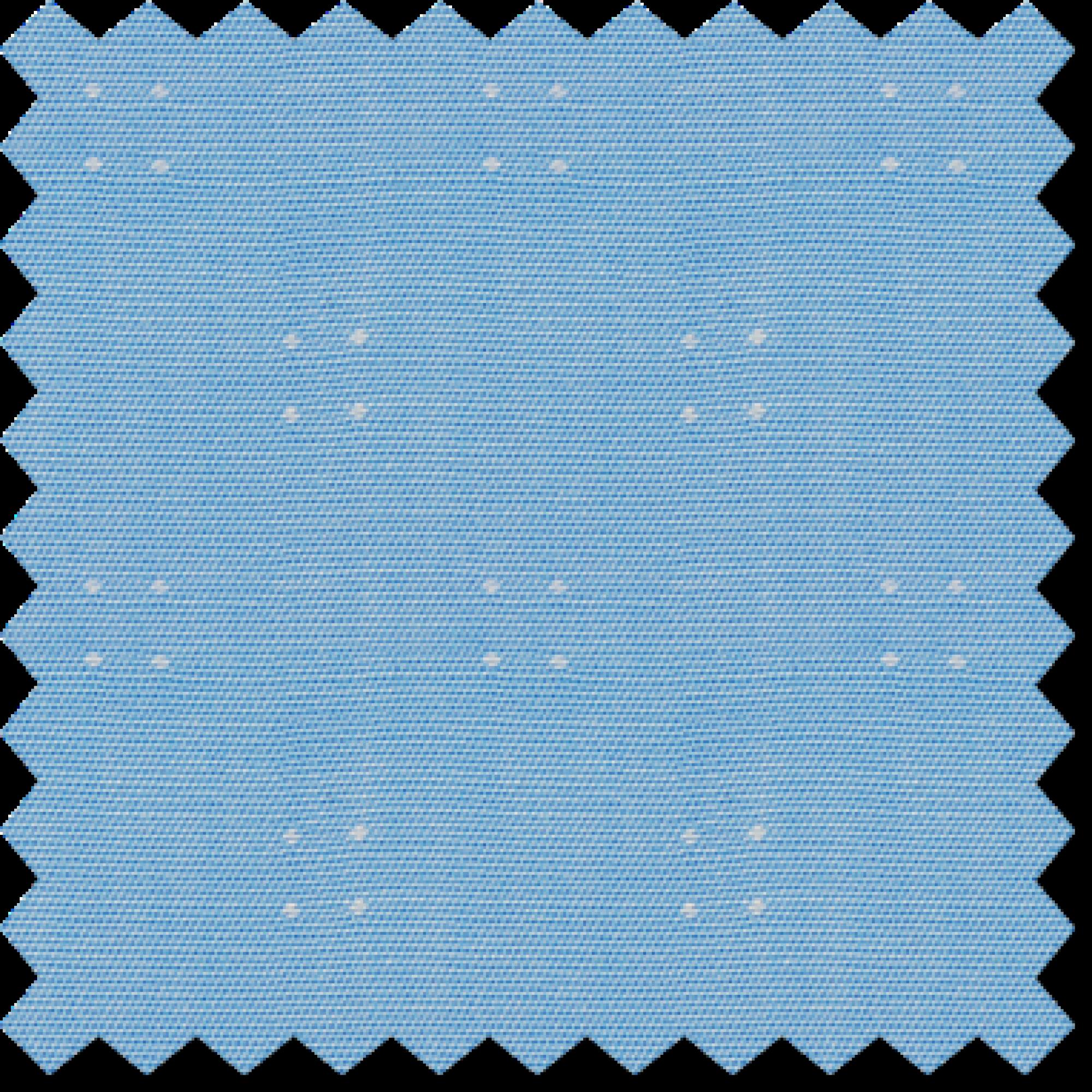 Land Mark 0407