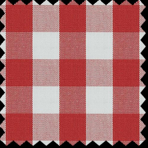 Tonga 0204