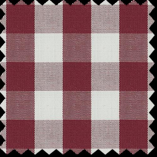 Tonga 0211