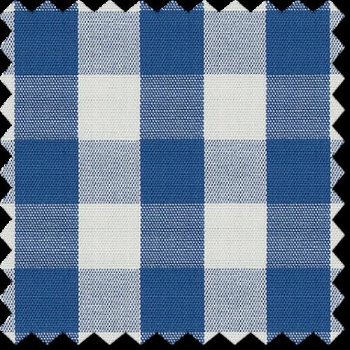 Tonga 0406
