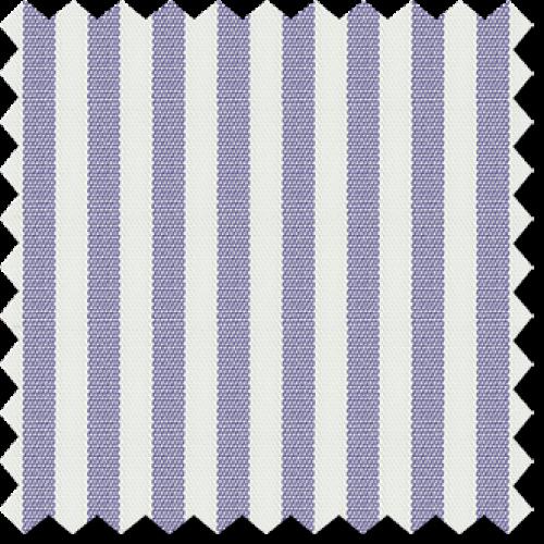 Varanasi 0308