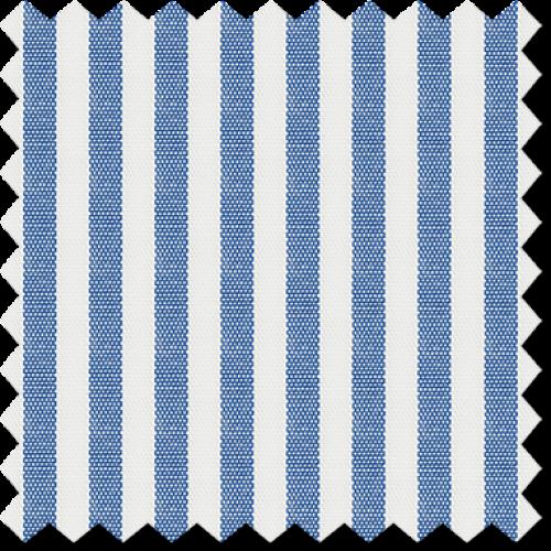 Varanasi 0406
