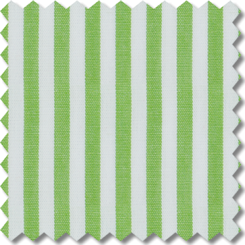 Varanasi 0626