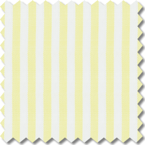Varanasi 0724