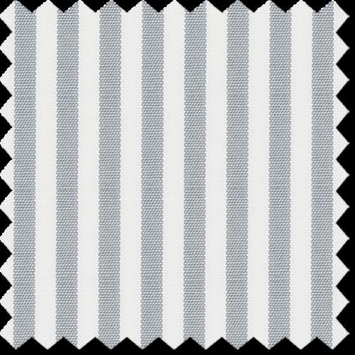 Varanasi 0903