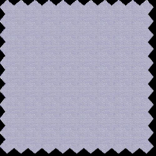 Visby 0308