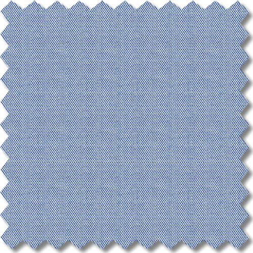 Visby 0406