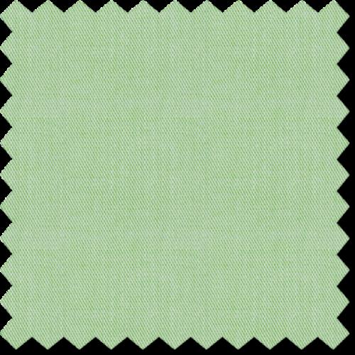 Visby 0626