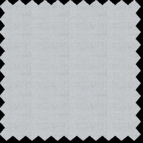 Visby 0903